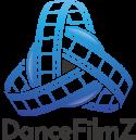 DanceFilmZ - Order videos of your performance